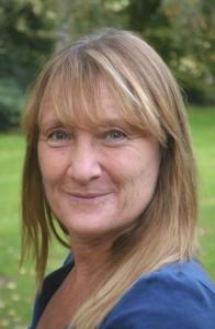 Michelle Harvey, Harmony at Home Nanny Agency Essex