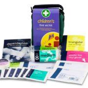 First aid course brighton melbourne 2014