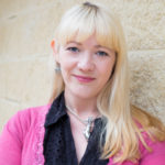 Katie Bryson West Mids, Herts, Glos, Bucks Franchise Owner