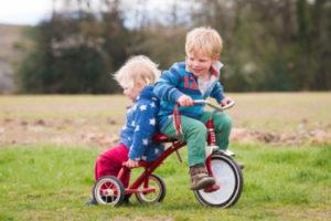 psychological-tricks-nannies-childcarers
