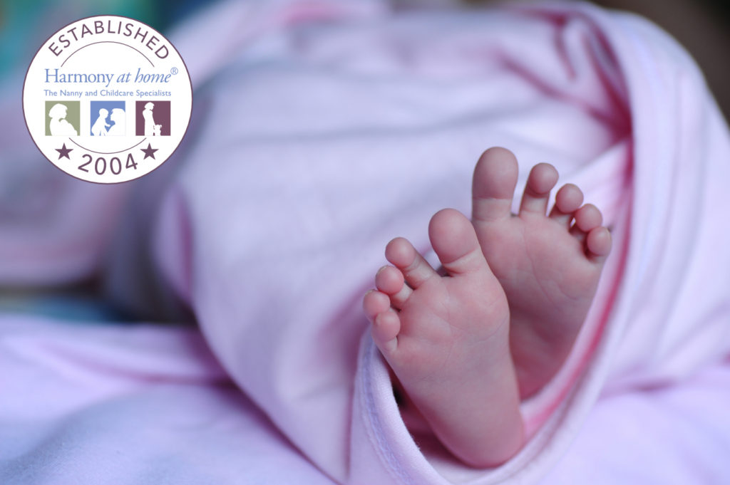 maternity nuse agency london, baby sleep consultants