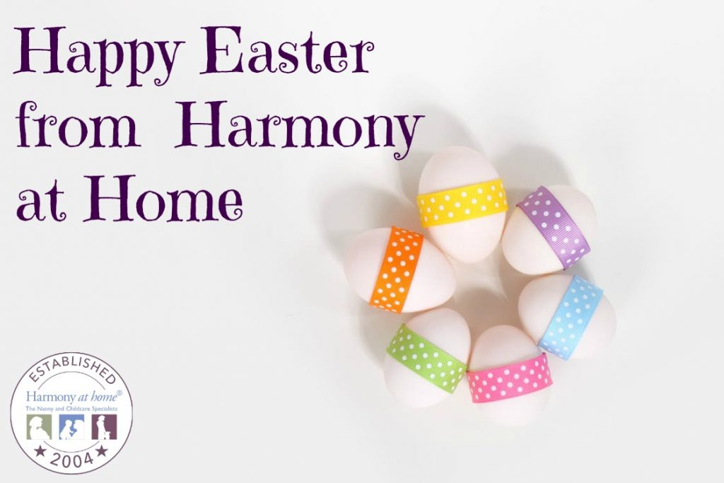 Perfect chocolate free easter gifts for children harmony at home here are a few gift ideas that can be found on the harmony at home childrens boutique website or in store that are perfect to swap the chocolate easter egg negle Images
