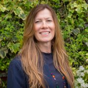 Melanie Haslock Oxfordshire and Wiltshire Franchise Owner