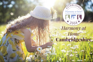 Cambridgeshire Activities for Families, Nannies and Children