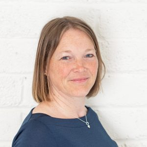 Zoe Fearnley, Somerset and Bath Franchise Owner